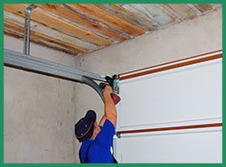 Quality Garage Door Service Longmont, CO 303-305-0163
